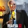 Mafia II: Jimmy's Vendetta artwork