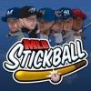 MLB Stickball artwork