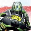 MotoGP 13 artwork