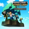 Minecraft: Story Mode - Episode 5: Order Up! artwork