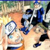 Naruto: Rise of a Ninja (Xbox 360) artwork
