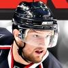 NHL 2K9 artwork