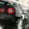Need for Speed: ProStreet (X360) game cover art