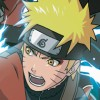 Naruto Shippuden: Ultimate Ninja Storm 2 (X360) game cover art