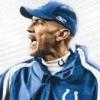 NFL Head Coach 09 (XSX) game cover art