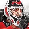 NHL 14 artwork