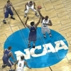 NCAA Basketball 09: March Madness Edition artwork