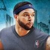 NBA Baller Beats artwork