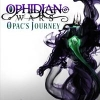 Ophidian Wars: Opac's Journey artwork