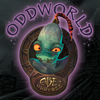 Oddworld: Abe's Oddyssey New'n Tasty! (X360) game cover art