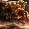 Of Orcs and Men artwork