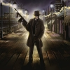 Omerta: City of Gangsters artwork