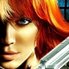 Perfect Dark Zero (Xbox 360) artwork