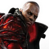 Prototype 2 (X360) game cover art