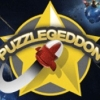 Puzzlegeddon (XSX) game cover art