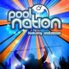 Pool Nation artwork
