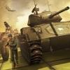 Panzer General: Allied Assault artwork
