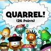 Quarrel (X360) game cover art