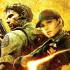 Resident Evil 5: Gold Edition (X360) game cover art