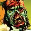 Red Dead Redemption: Undead Nightmare artwork