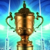 Rugby World Cup 2011 artwork