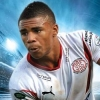 Rugby League Live (XSX) game cover art
