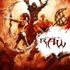 Realms of Ancient War (XSX) game cover art