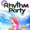 Rhythm Party artwork