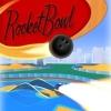 RocketBowl artwork