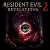 Resident Evil: Revelations 2 - Extra Episode 1: The Struggle artwork