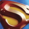 Superman Returns (X360) game cover art