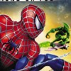Spider-Man: Friend or Foe (X360) game cover art