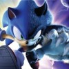 Sonic Unleashed artwork