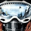 Shaun White Snowboarding (X360) game cover art