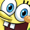 SpongeBob�s Truth or Square artwork