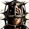 Saw II: Flesh & Blood artwork