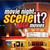 Scene It? Movie Night (XSX) game cover art