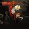 Shank 2 artwork