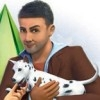 The Sims 3: Pets (XSX) game cover art