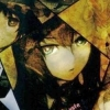 Steins;Gate artwork
