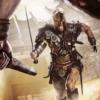 Spartacus Legends artwork