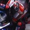 SBK X: Superbike World Championship artwork