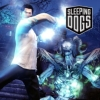 Sleeping Dogs: Nightmare in North Point artwork