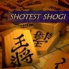 Shotest Shogi artwork
