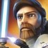Star Wars: The Clone Wars - Republic Heroes artwork
