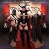 Saints Row IV: Enter the Dominatrix artwork