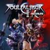 SoulCalibur II HD Online artwork