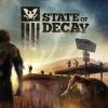 State of Decay: Lifeline artwork