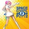 Space Channel 5 Part 2 artwork