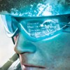 Tom Clancy's Ghost Recon: Advanced Warfighter 2 artwork
